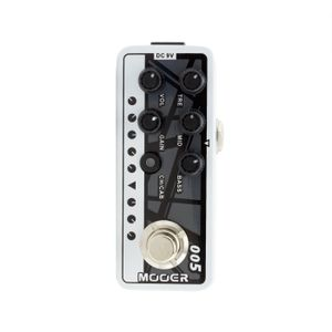 mooer-fifty-fifty-3-005-80s-brown-sound-digital-micro-preamp-guitar-effects-pedal-mep-pa5-australia_1400x