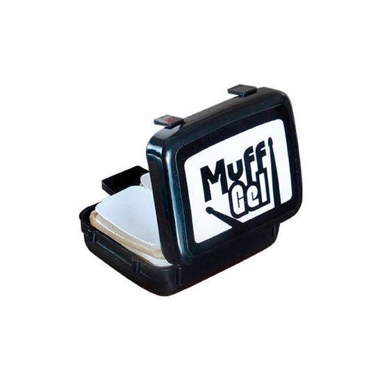 LUEN-MUFF-GEL-C17458