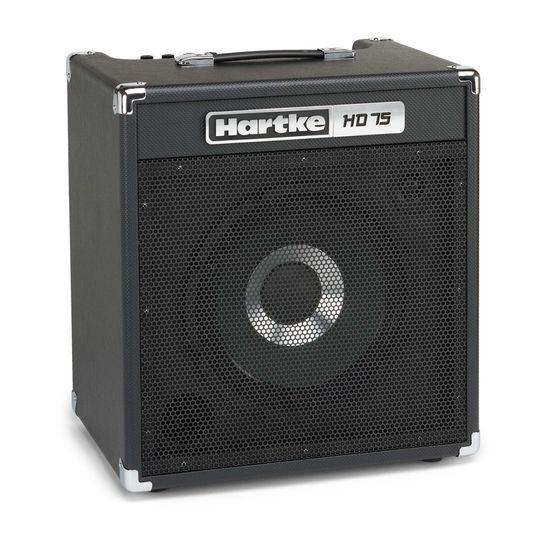 COMBO-HARTKE-HD-75-HYDRIVE-75W--EHMHD75-
