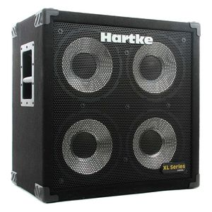 HARTKE-EHCX410-BAIXO-410XL