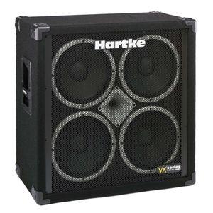 Gabinete-Hartke-VX-410