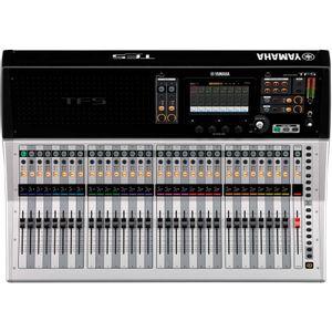 Mesa-Digital-Yamaha-TF5-32-Canais