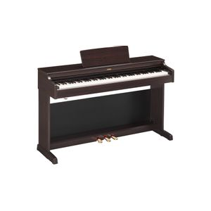 PIANO-YAMAHA-YDP-163