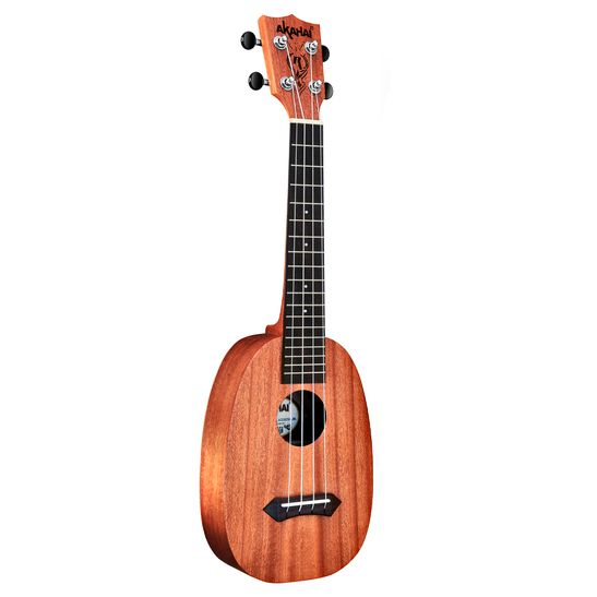 UKULELE-AKAHAI-RONSANI-KP-26-PINEAPPLE-NATURAL-TENOR