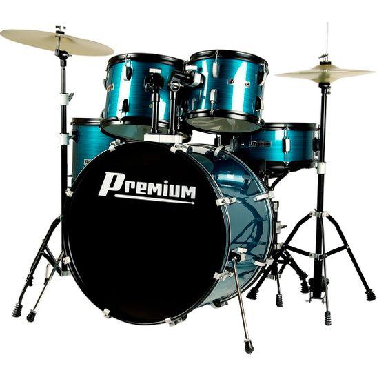 PREMIUM-22-DX722-BL