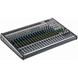 MESA-MACKIE-PROFX22V2-FX-USB