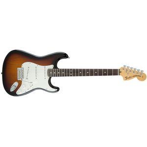 Guitarra-Fender-AM-Special-Stratocaster-RW-011-5600-303-2-Color-Sunburst