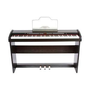 Piano-Digital-Profissional-WALDMAN-CLASSY-GRAND-de-88-teclas-sensitivas-163-sons-100-estilos-MIDI-mod.-CLG-88