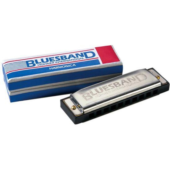 harmonica-hohner-blues-band-55920-g-sol-D_NQ_NP_772264-MLB27129059744_042018-F