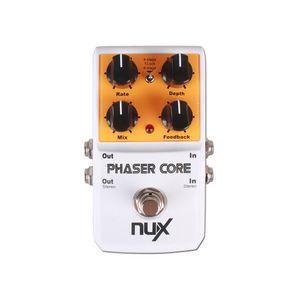 pedal-de-efeitos-nux-phaser-core-D_NQ_NP_616544-MLB25803922706_072017-F