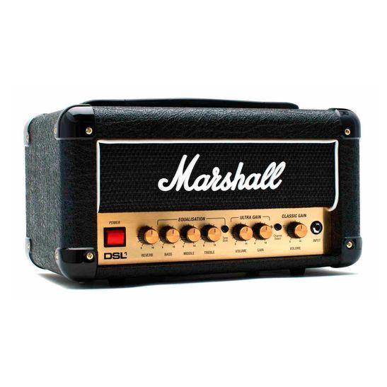 COMBO-MARSHALL-DSL1-HR