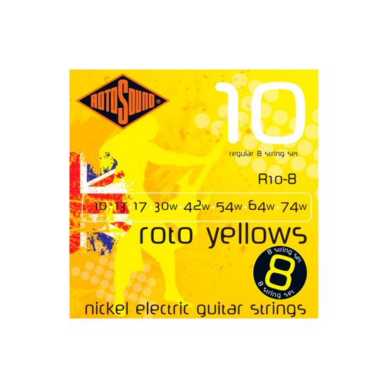 ROTOSOUND-R10-8