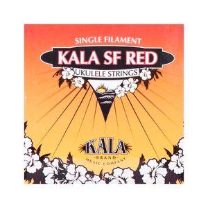 KALA-RED-STRINGS-MONO-FILAMENT