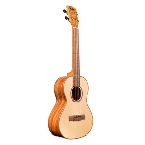 UKULELE-KALA-KA-FMTG-TENOR-FLAME-MAPLE-GLOSS