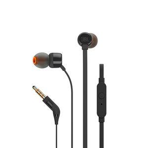 Fone-JBL-Tune-T110-BLK-com-fio
