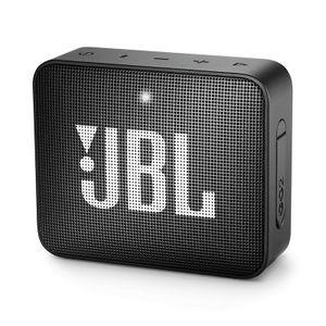 jbl-go2_168085623_28910938