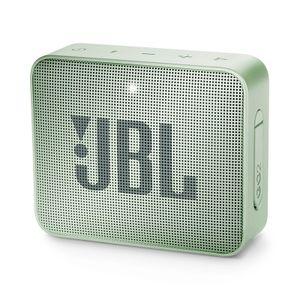 jbl-go2_168085047_28910941