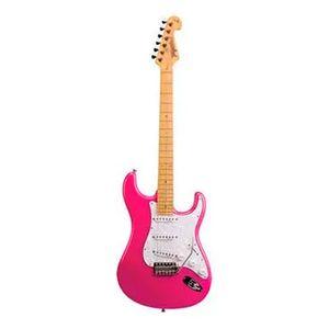 Guitarra-Tagima-T-735-Rosa