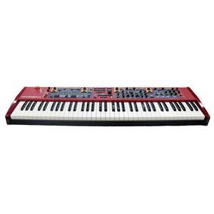 sintetizador-nord-stage-2-ex