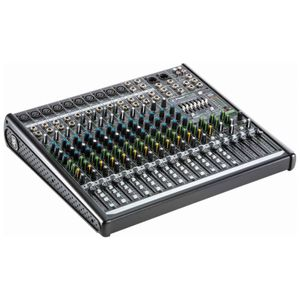 mackie-profx16v2-16-channel-professional-effects-mixer-w-usb-ab9