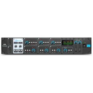 Interface-Focusrite-Liquid-Saffire-56-Showroom