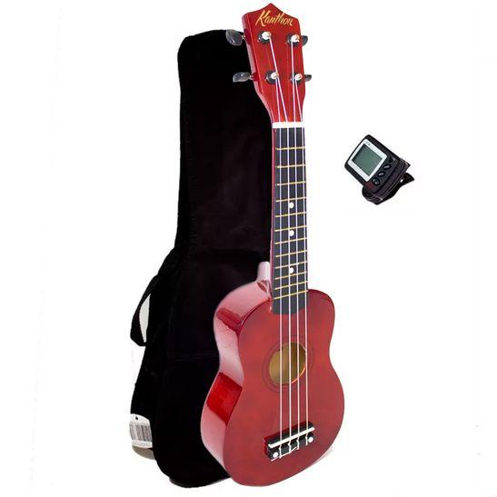 kis-ukulele