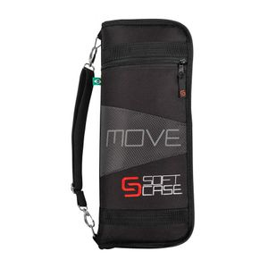 softcase-move-baqueta