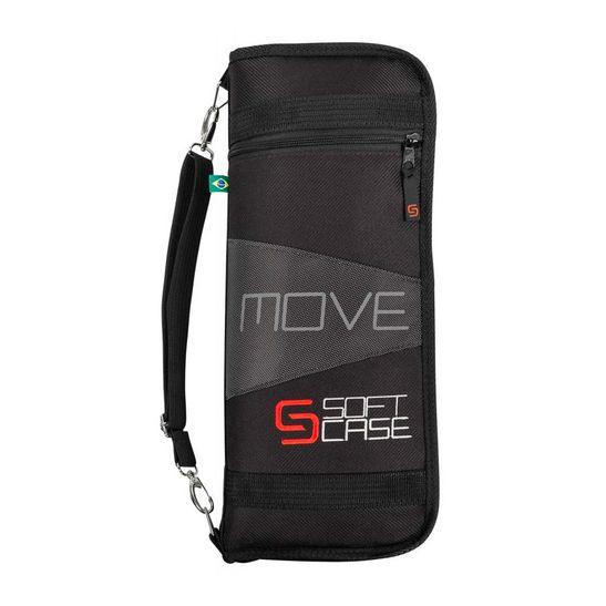 softcase-move-baqueta