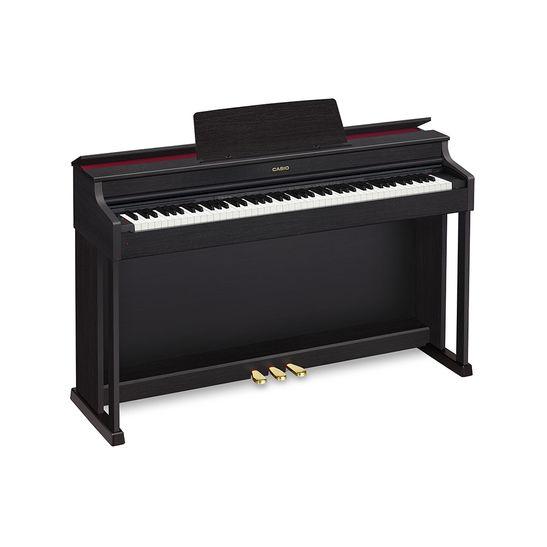 Piano-Casio-Ap-470bk