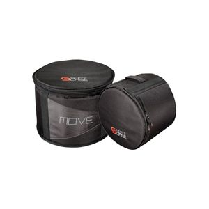 capa-para-tom-de-8-polegadas-soft-case-move