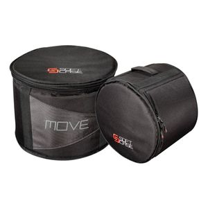 CAPA-PARA-TOM-14X12-SOFT-CASE-MOVE-584