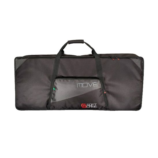 CAPA-PARA-TELCADO-78-SOFT-CASE-MOVE-KESTATION-Q88S