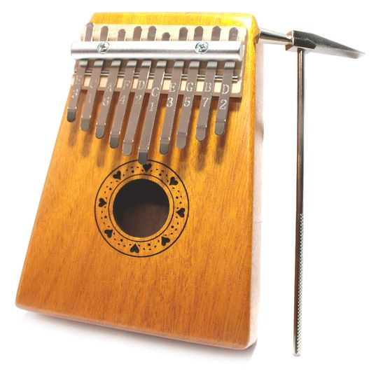 KALIMBA-TURBO-OKA-10