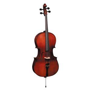 eagle-cello-ce300-44