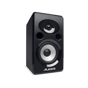 alesis-elevate-6-monitor-referencia-ativo-nf-pronta-entrega-D_NQ_NP_907721-MLB26630382594_012018-F