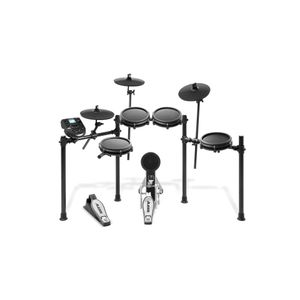 ALESIS-NITRO-MESH-HEAD-KIT