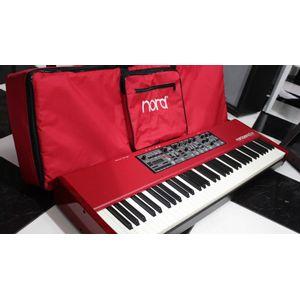 NORD-PIANO-2HP