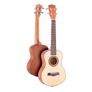 UKULELE-MARQUES-UKT-212-NT-AC-TENOR-NATURAL