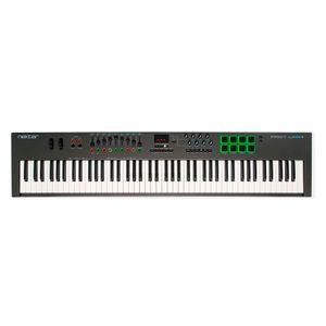 NEKTAR-MIDI-IMPACT-LX88