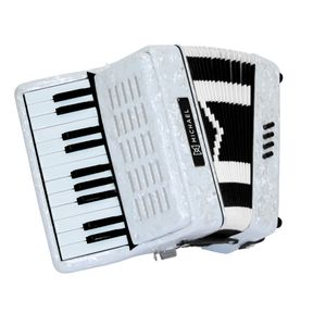 Acordeon-Michael-8Bx--ACM0822-Branco-Perola