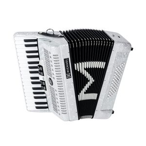 ACORDEON-MICHAEL-60BX-ACM6005-60B-50-PWH-BRANCO-PEROLA