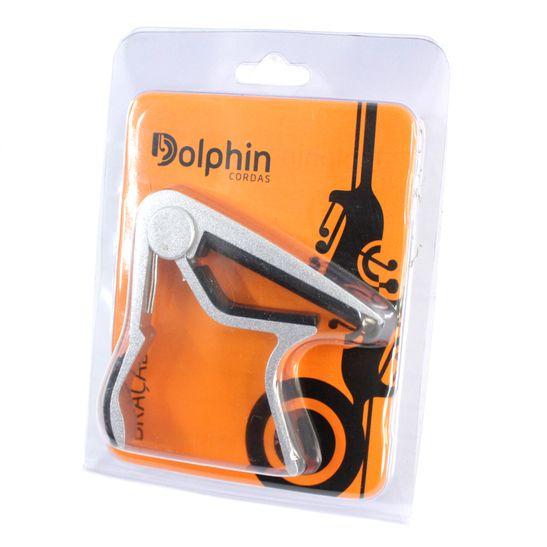 capotraste-dolphin-prata