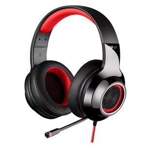 EDIFIER-GAMER-G4-7.1-re