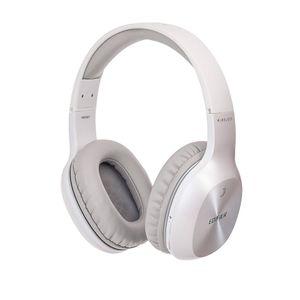 FONE-DE-OUVIDO-Hi-Fi-W800BT-Bluetooth-EDIFIER-Branco