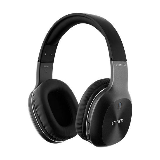 FONE-DE-OUVIDO-Hi-Fi-W800BT-Bluetooth-EDIFIER-Preto