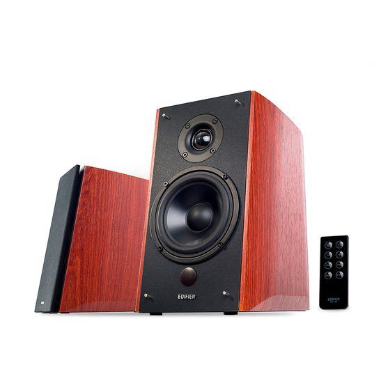 Monitor-de-Audio-R1900TV-EDIFIER-2.0-120W-RMS