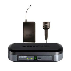 Microfone-ShurePG14-185-Lapela