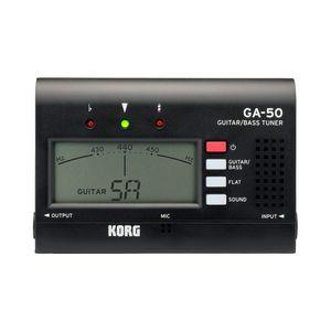 KORG-GA-50
