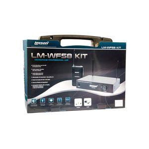 LM-WF258-KIT