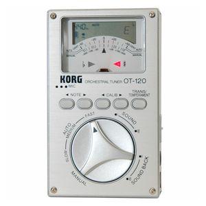 korg-ot-120